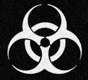 Image: Seguridadbiologica.blogspot.com
