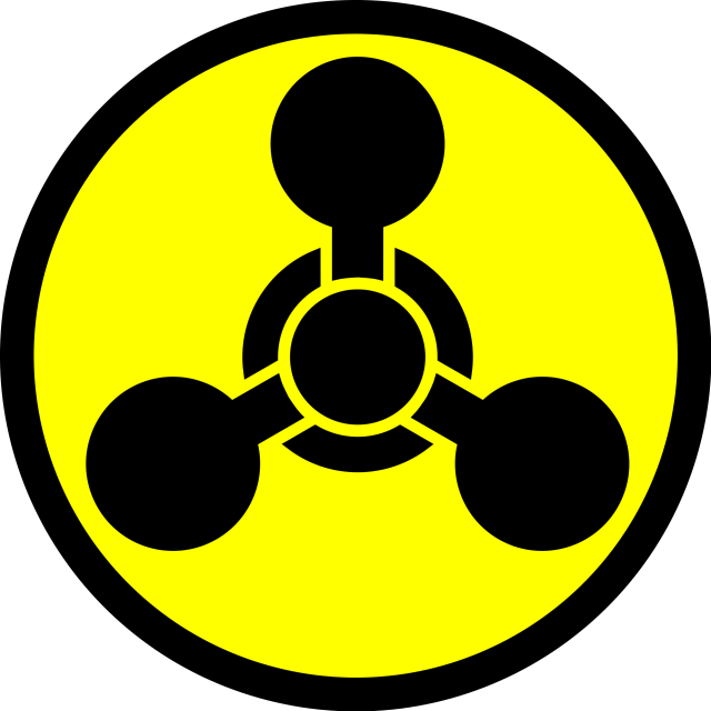 The Politics Of International Chemical Weapon Justice The Case Of