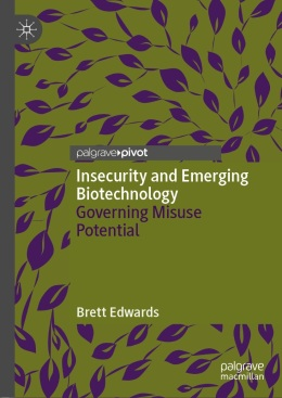Insecurity and Innovation: From Bugs to Borgs